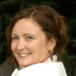 Kirsten Schümann