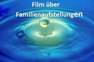 Familienaufstellungen Leichlingen, Leverkusen, Langenfeld, Burscheid, Solingen, Haan