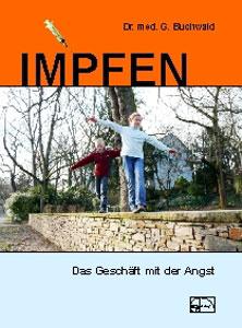 Heilpraktiker Leichlingen Homöopathie Kirsten Schümann Impfkritisch