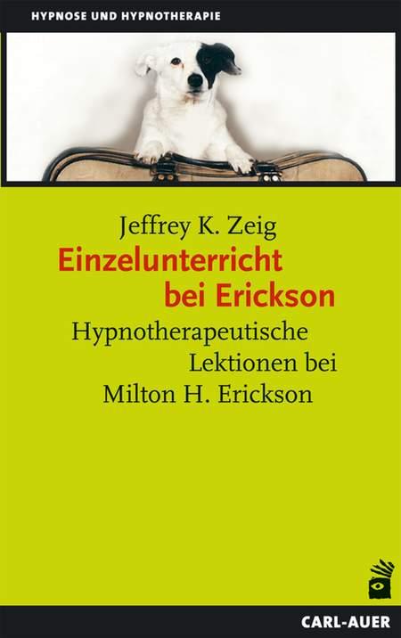 Jeff Zeig