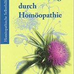 Homöopathie Kirsten Schümann Heilpraktiker Leichlingen